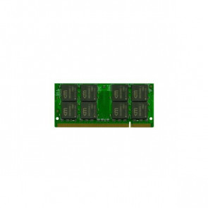 Mushkin SO-DIMM 4GB DDR2-800