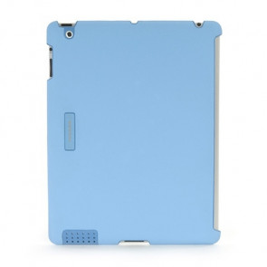 Tucano Magico pro Apple iPad2 (blue)