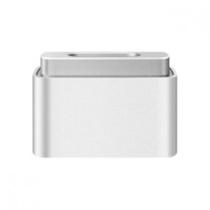 Apple MagSafe na MagSafe 2 Converter