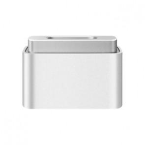 Apple MagSafe na MagSafe 2 Converter