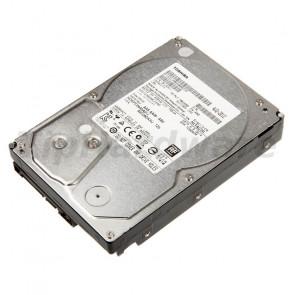 Toshiba DT01ACA200 2TB