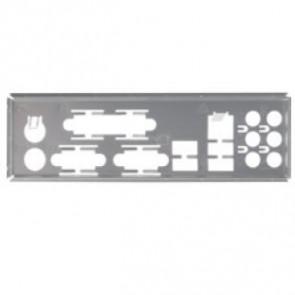 Asus I/O Shield P5G-MX