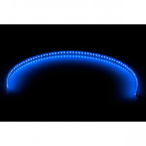 Phobya LED-Flexlight HighDensity 60cm blue