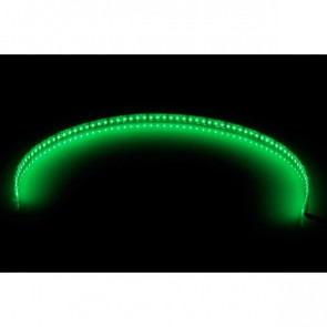 Phobya LED-Flexlight HighDensity 60cm green