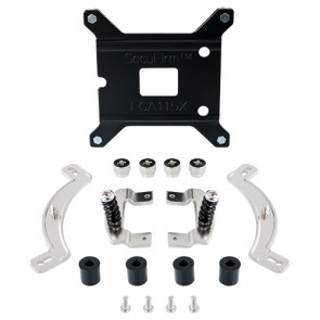 Noctua Mounting Kit NM-i115x