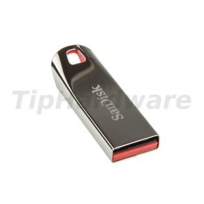 Sandisk Cruzer Force 32GB