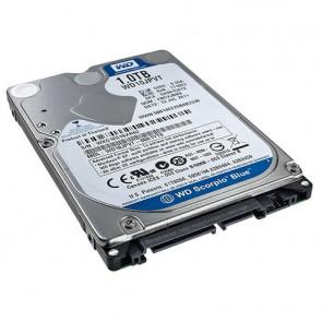 Western Digital WD10JPVX 1TB