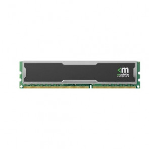 Mushkin DIMM 2GB DDR2-800 (991761)