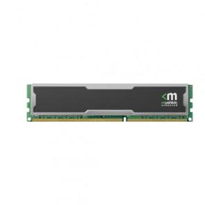 Mushkin DIMM 2GB DDR2-800 (991761)