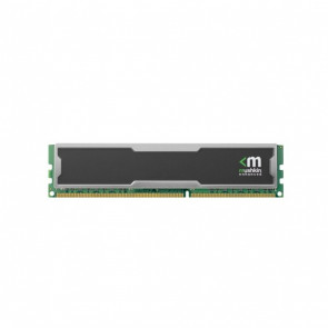 Mushkin DIMM 8GB DDR2-667 Kit