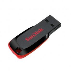 Sandisk Blade 16GB