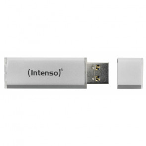 Intenso Ultra Line 128GB