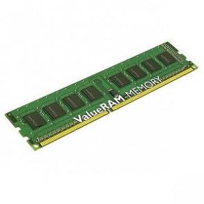 Kingston D3 2GB 1600-11 Sx16 KVR