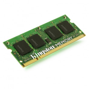 Kingston SO-DIMM 2GB DDR3-1600 (KVR16S11S6/2)