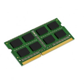 Kingston SO-DIMM 2GB DDR3-1600 (KVR16LS11S6/2)
