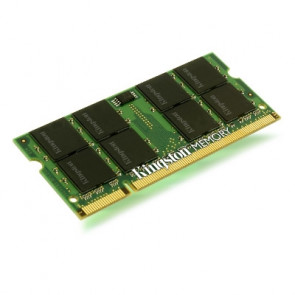 Kingston SO-DIMM 4GB DDR3-1600