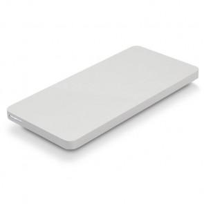 OWC Aura Pro Portable USB 3.0 SSD 480GB