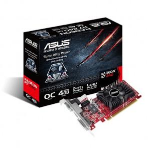 Asus R7240-4GD3-OC