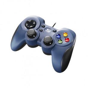 Logitech F310 Gamepad Corded