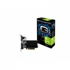 Gainward GeForce GT 730 Silent FX 2GB
