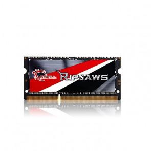 G.Skill D3S 4GB 1600-11 RSL