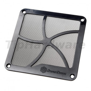 SilverStone FF-122B Filter-Kit 120mm
