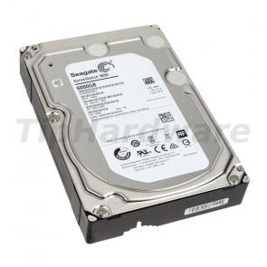 Seagate ST6000VX0001 6TB