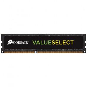 Corsair DIMM 4GB DDR3L-1600