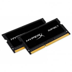 Kingston SO-DIMM 8GB DDR3L-1866 Kit