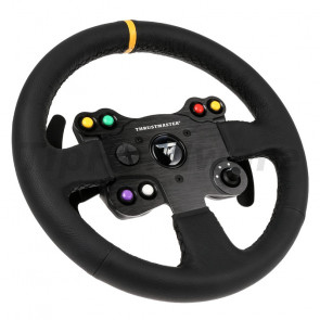 Thrustmaster Lenk. TM 28 GT Wheel Add-On