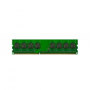 Mushkin D3 8GB 1600-111 Essent LV