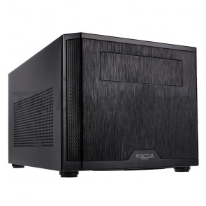 Fractal Design Core 500 ITX