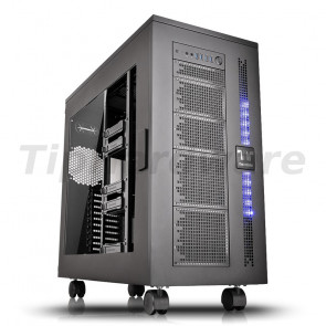 Thermaltake Core W100 Window
