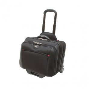 "Wenger Potomac Wheeled 43,2cm (17""), Trolley"