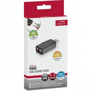 Speedlink VIGO USB Soundcard