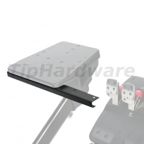 Playseat G27 Gearshift Support