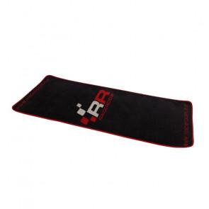 RaceRoom Foot mat for RR Home Simulator