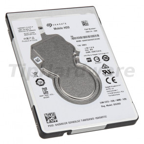 Seagate ST1000LM035 1TB
