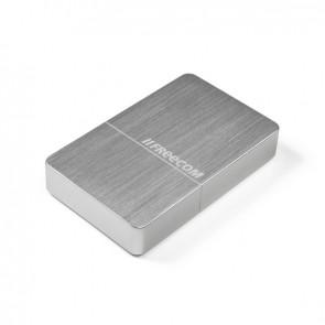 Freecom mHDD Desktop Drive 4TB