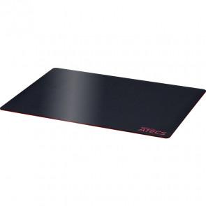 Speedlink ATECS Soft Gaming Mousepad L