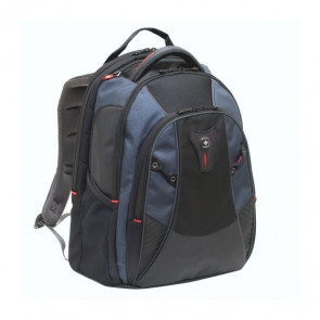Wenger Mythos Backpack 15,6 [600632]