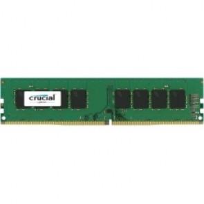 Crucial DIMM 16 GB DDR4-2400 [CT16G4DFD824A]