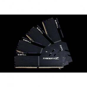 G.Skill DIMM 32 GB DDR4-3600 Quad-Kit  [F4-3600C16Q-32GTZKK]