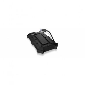 ICY BOX IB-276U3 [20324]