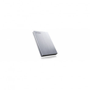 ICY BOX IB-241WP [60156]