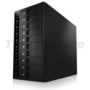 ICY BOX IB-3810U3 [26381]