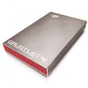 """Patriot Gauntlet 4 2,5"""" SATA III, USB 3.1 Gen 2 [PCGT425S]"""