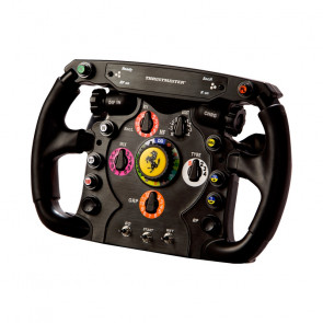 Thrustmaster Ferrari F1 Wheel Add-On [4160571]