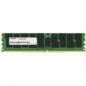 Mushkin DIMM 4 GB DDR4-2400 [MES4U240HF4G]