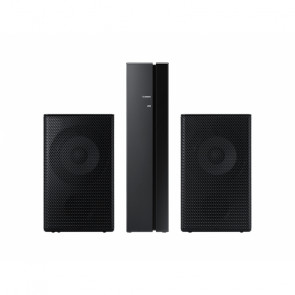Samsung Wireless Rear Speaker Kit SWA-9000S [SWA-9000S/EN]